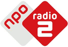 Radio 2: MIREILLE KAPTEIN IS UITGEROEPEN TOT ZAKENVROUW VAN HET JAAR 2019