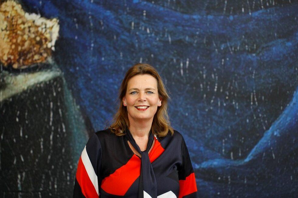 Kijk Op Noord-Holland Noord: 'Deze Onderscheiding Opent Nieuwe Deuren'